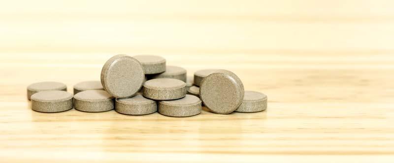 vitamina-p