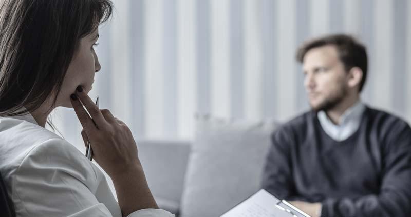 cum-sa-alegi-un-psihoterapeut