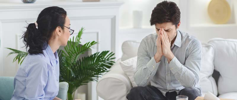 psihoterapie-cognitiv-comportamentala