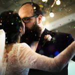 De ce este bine sa te casatoresti?