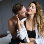 6 Metode prin care să vorbești cu partenerul despre sex