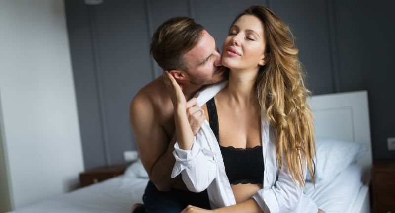 cum vorbesti cu partenerul despre sex