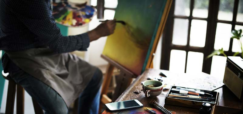 tablouri-colorate