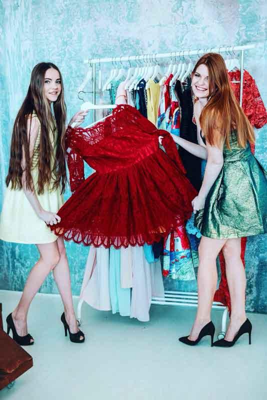 rochii-pentru-forma-clepsidra